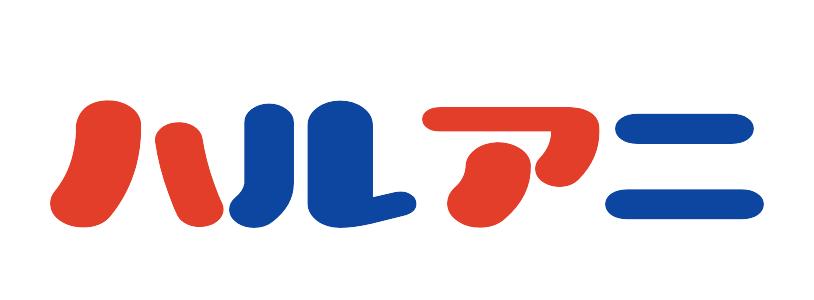 アニメ動画大陸|アニメ動画無料視聴まとめサイト